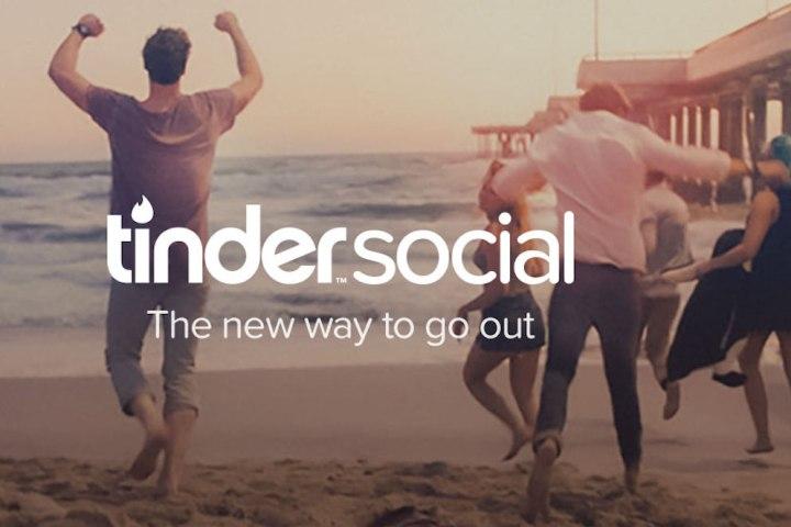 tinder-social-psfk.com-dating